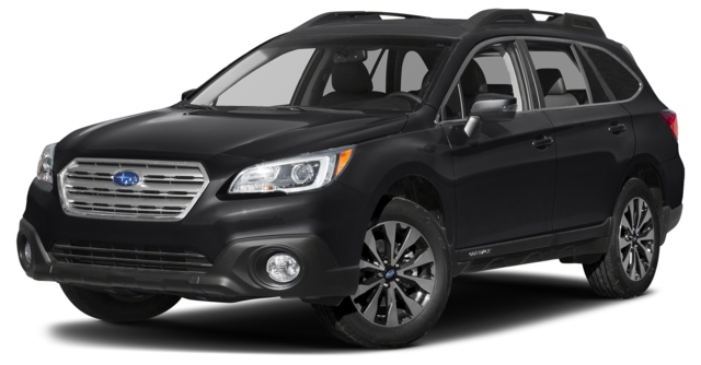 2017 Subaru Outback Pembroke Pines, FL 4S4BSAKC9H3344397