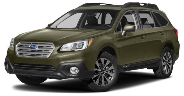 2017 Subaru Outback Pembroke Pines, FL 4S4BSANCXH3426750
