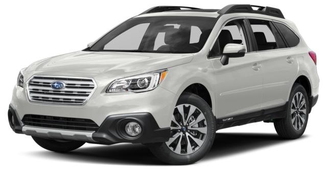 2017 Subaru Outback Pembroke Pines, FL 4S4BSENC8H3366622