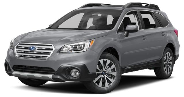 2017 Subaru Outback Pembroke Pines, FL 4S4BSENC7H3423120