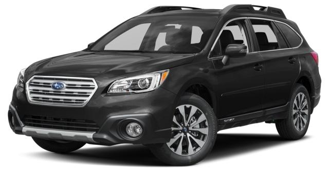2017 Subaru Outback Pembroke Pines, FL 4S4BSENCXH3365522