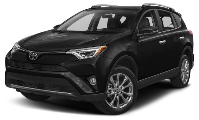 2017 Toyota RAV4 Fort Dodge, IA 2T3DFREV3HW669637