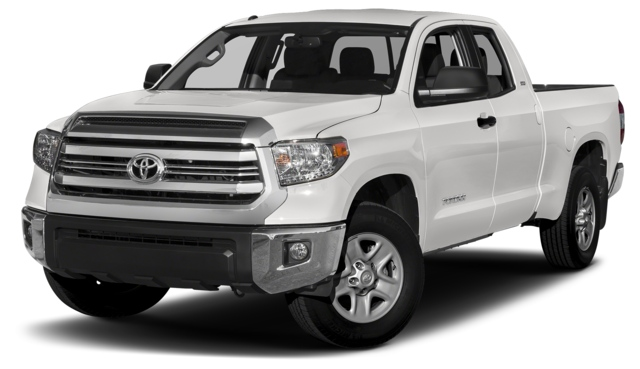 2017 Toyota Tundra Florence, KY 5TFUW5F15HX645601