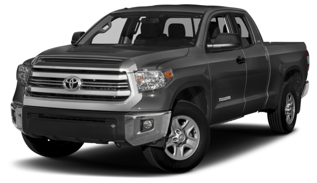 2017 Toyota Tundra Fort Dodge, IA 5TFUW5F15HX659983