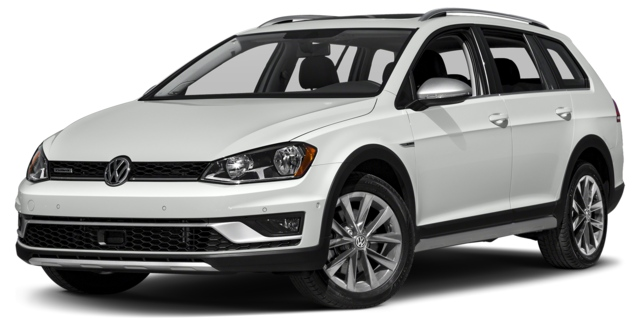 2017 Volkswagen Golf Alltrack Providence, RI 3VWH17AU1HM516562