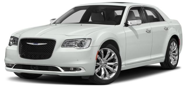 2017 Chrysler 300 Austin, TX 2C3CCAAG1HH506244