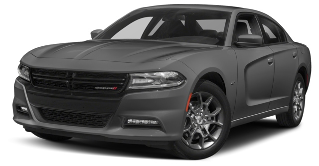 2018 Dodge Charger Detroit Lakes, MN 2C3CDXJG7JH115718