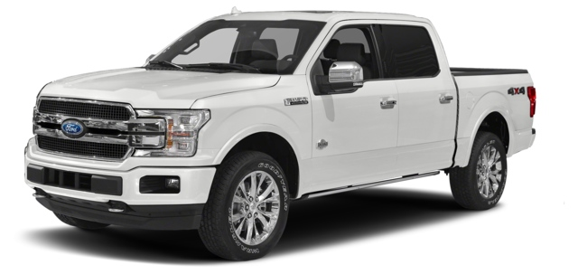 2018 Ford F-150 Newark, CA 1FTEW1EP3JKC10288