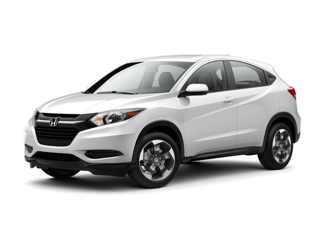 2018 Honda HR-V Conneaut Lake, Pa 3CZRU6H30JG700363