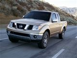 2018 Nissan Frontier Lexington 1N6DD0CW3JN708105