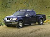 2016 Nissan Frontier Brookfield, WI 1N6AD0EV4GN752212