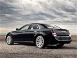 2014 Chrysler 300 Danbury, CT 2C3CCAGT3EH337294