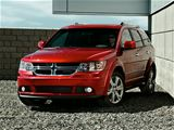 2015 Dodge Journey Cincinnati, OH 3C4PDDAG9FT589308