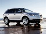 2014 LINCOLN MKX Litchfield,CT 2LMDJ8JK8EBL04728