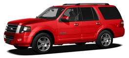 2012 Ford Expedition Bessemer, AL 1FMJU1H53CEF53811