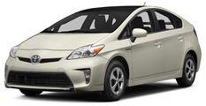 2015 Toyota Prius Midwest City,Dell City, Shawnee JTDKN3DU6F1962248