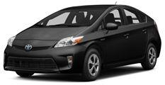 2015 Toyota Prius serving Kingston, MA JTDKN3DU5F0425263