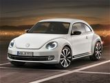 2014 Volkswagen Beetle San Antonio Alamo Heights 3VWJ07AT4EM661277