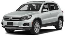 2017 Volkswagen Tiguan Providence, RI WVGAV7AX6HK048043