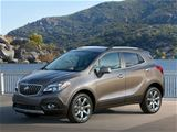 2015 Buick Encore Indianapolis, IN KL4CJCSB8FB268442