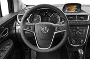 2016 Buick Encore Indianapolis, IN KL4CJ1SM3GB656749