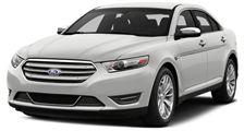 2015 Ford Taurus Jacksonville, FL 1FAHP2F81FG179405