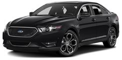 2016 Ford Taurus Greenwich, NY 1FAHP2KT0GG100303