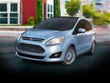 2015 Ford C-Max Energi Brewster, NY 1FADP5CU1FL102557