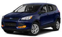 2016 Ford Escape Des Moines, IA 1FMCU0G78GUB82548