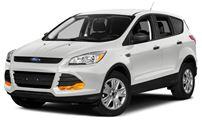 2016 Ford Escape Memphis, TN 1FMCU0GX4GUC19742
