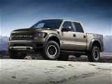 2014 Ford F-150 Los Angeles, CA 1FTFW1R63EFC42968
