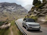 2017 Land Rover Range Rover Jackson, MS SALGS2FE8HA362311