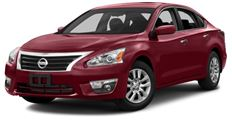 2015 Nissan Altima Bedford, TX 1N4AL3AP5FN868232
