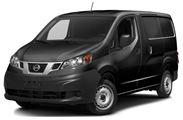 2017 Nissan NV200 Carrollton, GA  3N6CM0KN1HK714456
