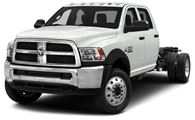 2017 RAM 3500 Houston TX 3C7WRTCLXHG651735