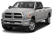 2016 RAM 3500 Cincinnati, OH 3C63R3FL1GG228978