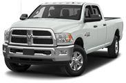 2017 RAM 3500 Campbellsville, KY 3C63R3DJ4HG766464