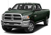 2016 RAM 3500 Cincinnati, OH 3C63R3DL6GG165492
