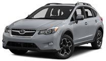 2015 Subaru XV Crosstrek Pembroke Pines, FL JF2GPAMC3F8277807