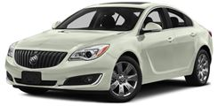 2014 Buick Regal Indianapolis, IN 2G4GN5EX7E9258043