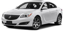 2014 Buick Regal Cincinnati, OH 2G4GK5EX7E9317181