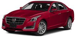 2014 Cadillac CTS Atlanta, GA 1G6AR5S3XE0157530