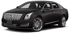 2014 Cadillac XTS Atlanta, GA 2G61M5S35E9307709