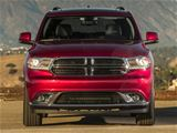 2014 Dodge Durango Danbury, CT 1C4RDJAGXEC412803