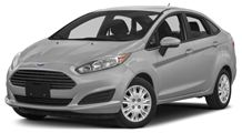 2014 Ford Fiesta Easton, MA 3FADP4BJ0EM159184