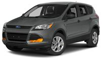 2014 Ford Escape Los Angeles, CA 1FMCU0F71EUB72670