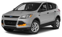 2014 Ford Escape Rochester, NY 1FMCU9G97EUD78483
