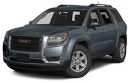 2014 GMC Acadia Richmond, VA 1GKKRPKD4EJ307295