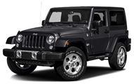 2016 Jeep Wrangler Paducah, KY 1C4AJWAG8GL256119