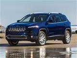 2016 Jeep Cherokee Lubbock, TX 1C4PJLAS6GW329631
